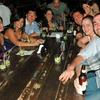 April 2010 - Lapa - SIPA Student / Alumni Night Out