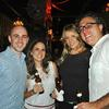 March 2011 - Lapa - SIPA Student / Alumni Night Out